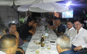 Evoli Festival-Fratinardi-Vitolo-Cariello.