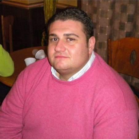 Rocco Marasca