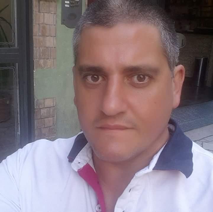 Flavio Boccia-PMI-Aniac