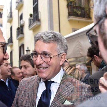 Alberico Cambino