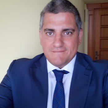 Flavio Boccia