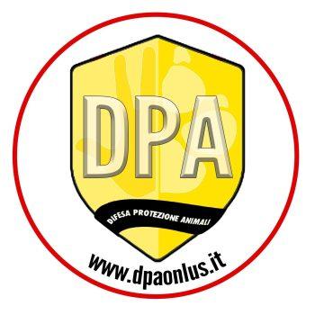 DPA Onlus