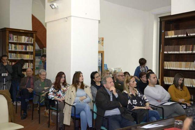 Yari Salvetella-pubblico1