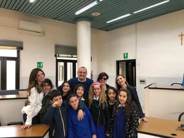 FOTO-SCHOOL-MOVIE-Cariello-Lamonica