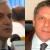 Emergenza Sanità: In pericolo i Livelli di assistenza in provincia di Salerno