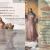 Salerno: Mons. Moretti ordina 14 nuovi Sacerdoti