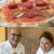 """La """"Pizza di Tramonti"""" firmata Viggiano e Maiorano"""