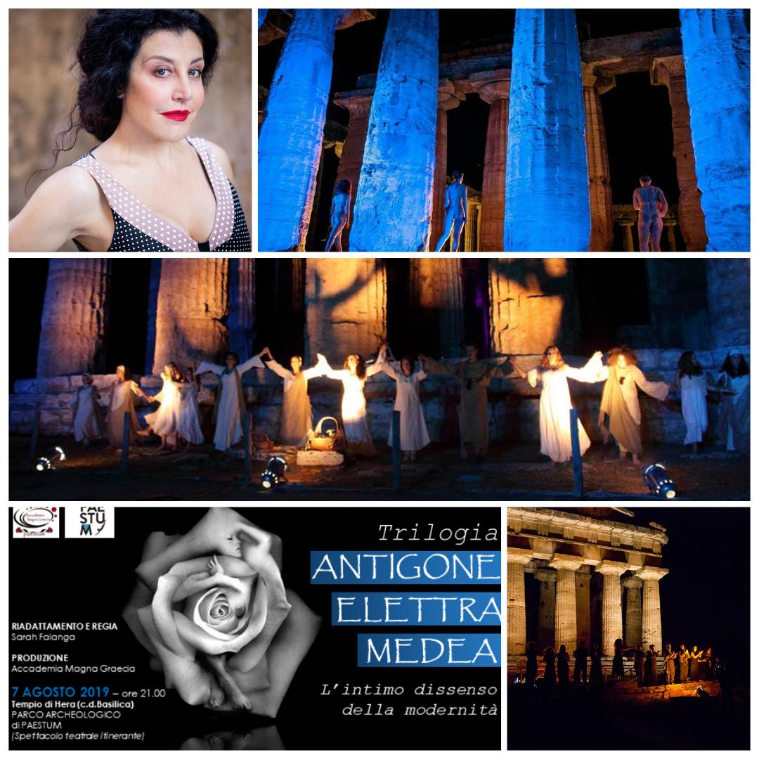 Trilogia-Antigone-Medea-Elettra-1