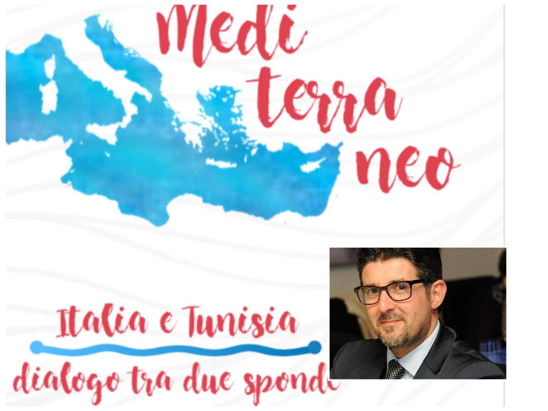 Acli-Mediterraneo-Gianluca Mastrovito
