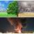 Questione ambiente, Battipaglia e l'ecologia integrale di Papa Francesco