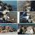 Il MS Fiamma Tricolore denuncia: Inquinamento grave in Zona Porto