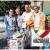 """Battipaglia: """"Solidarietà"""" per le famiglie italiane"""
