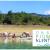 Oasi Fiume Alento: Summer camp tra natura e sport