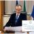 Riconoscimento Circoli Nautici: Proposta di legge di Picarone
