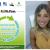 Ri.Ci.CLA 2021-2022: RIeduchiamoCI al Consumo per L'Ambiente
