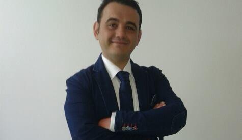 Fabio De Santis