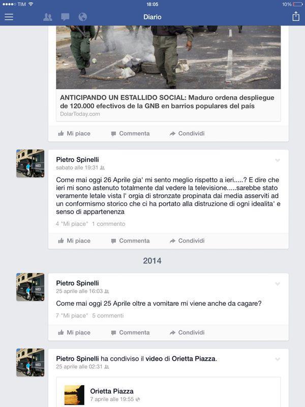 Facebook-spinelli