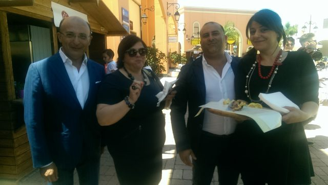 Fashion Food-Pansa-Manzione-Merola