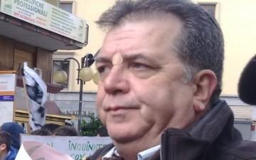 Fausto-Lucarelli