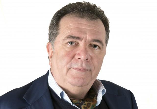 Fausto Lucarelli