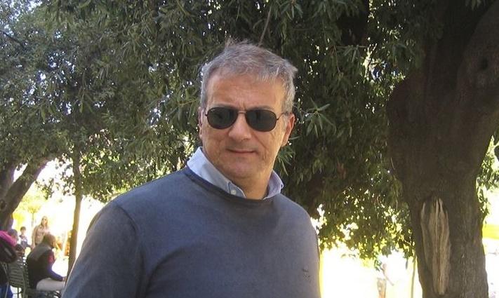 Fausto Vecchio - Piazza