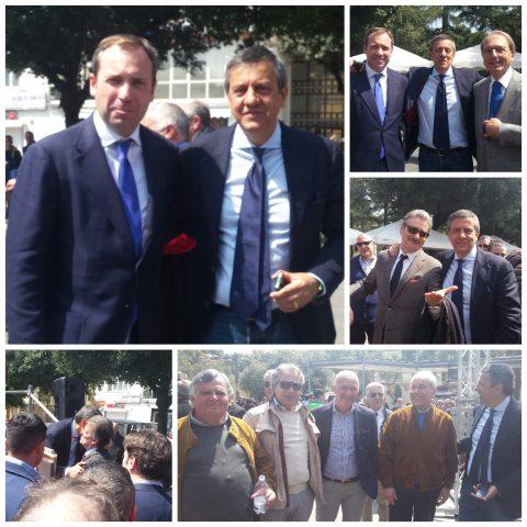 Federico-Conte-Antonio-Cuomo-Andria-Cosimo-De-Vita-Iannuzzi-Piccirillo-Santimone-Mastrolia-Carmelo-Conte-Antono Cuomo.