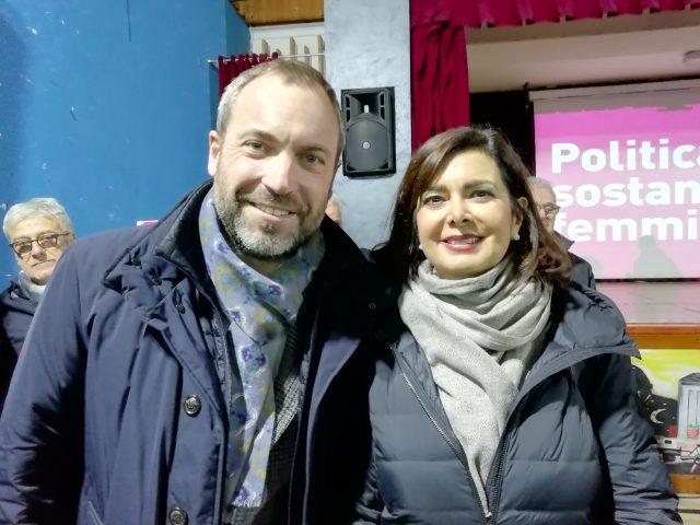 Federico-Conte-con-Laura-Boldrini-1.jpg