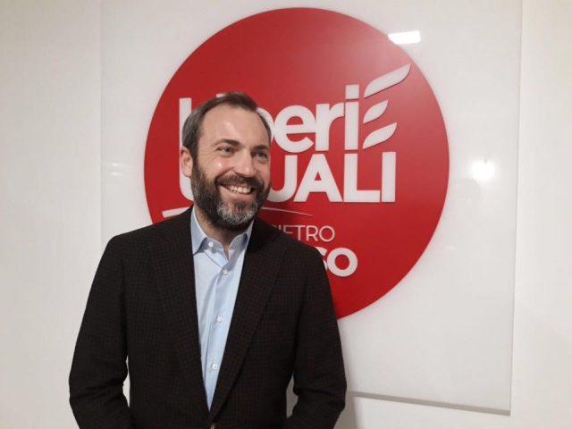 Federico_Conte