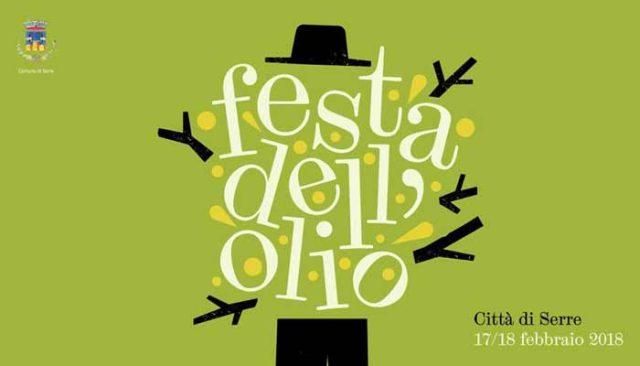 Festa-Dell-Olio-2018-Citta-di-Serre-Cilento