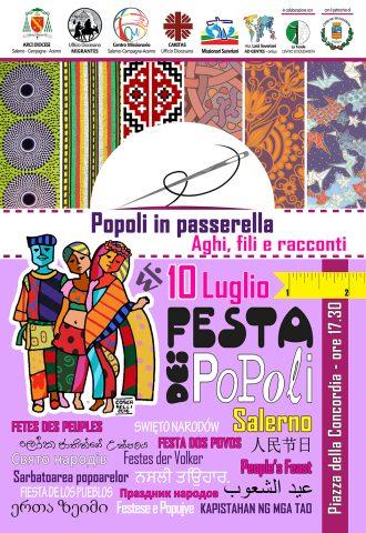 Festa dei Popoli_2016_con