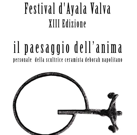 Festival d'Ayala Valva