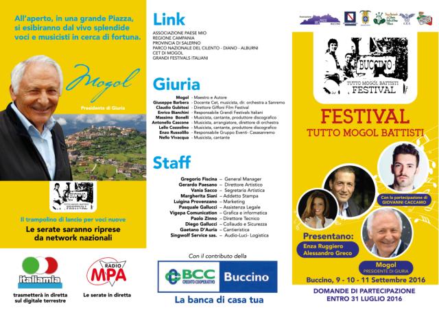 Festival-mogol_stampa