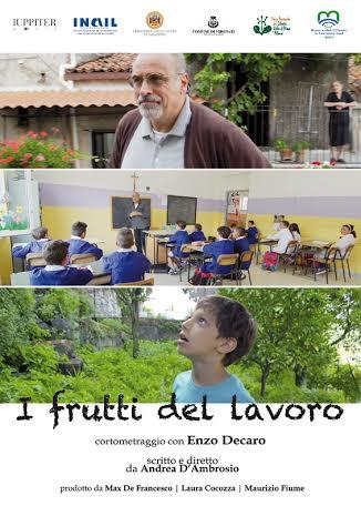 Film-I Frutti del lavoro