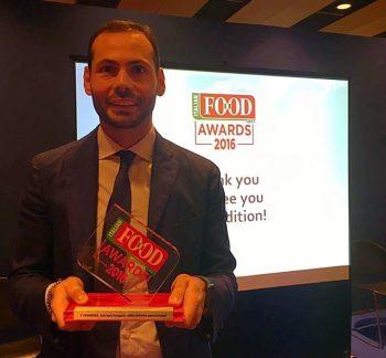 finagricola-italian-food-awards-2016-sial-parigi
