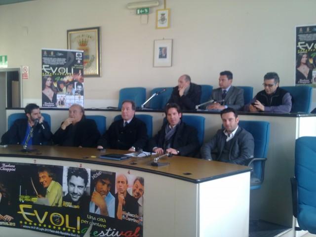 Fiorellino-DEPSA-Cicia-DEboli-Cesaro-in-alto-Migliacci-Martucciello-carlino.