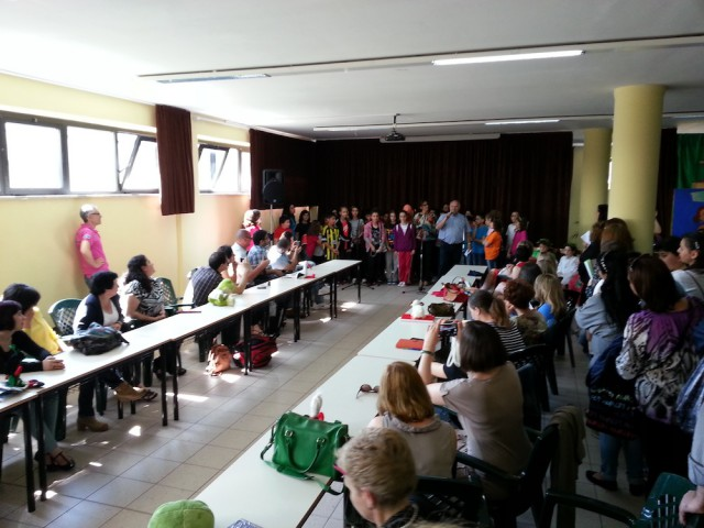 Fisciano-Delegazione-scuole-straniere.