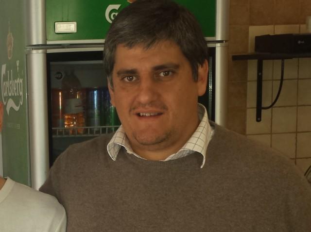 Flavio Boccia-ASIA