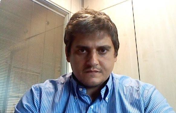 Flavio-Boccia