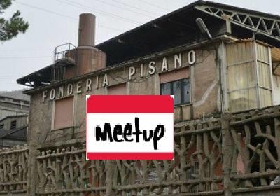 fonderie-pisano-m5s