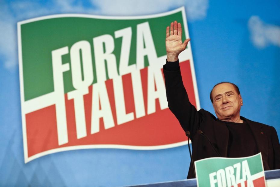 Forza-Italia-Berlusconi