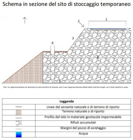 castelluccio-