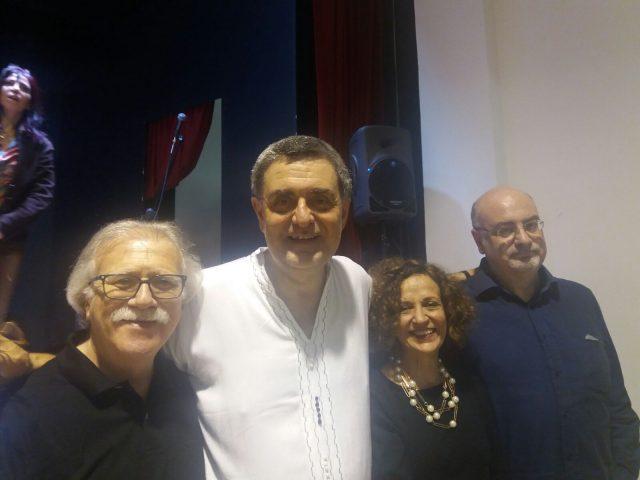 Foto-Malvarosa
