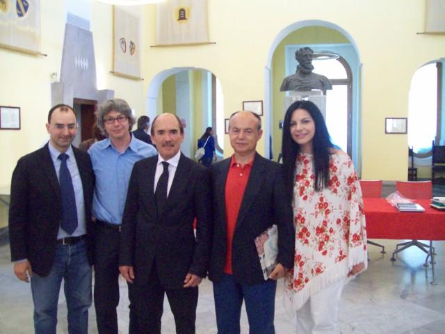 Foto-premiazione-2012-con-Iannotti-De-Raho-e-Rocco