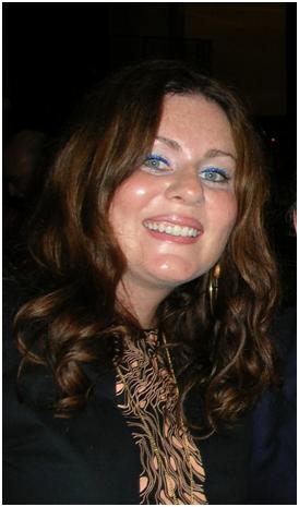 Francesca Del Mese