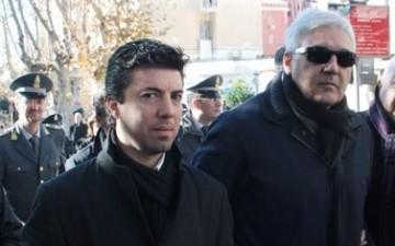 Francesco-Bello-Martino-Melchionda