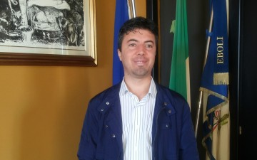Francesco Bello