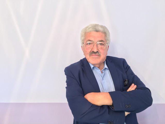 Francesco Castiello