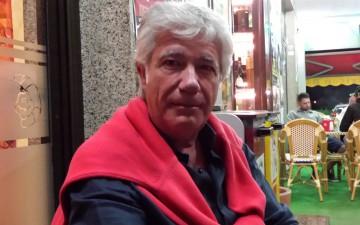 Francesco Cuozzo-Responsabile Ufficio Giudice di Pace Eboli