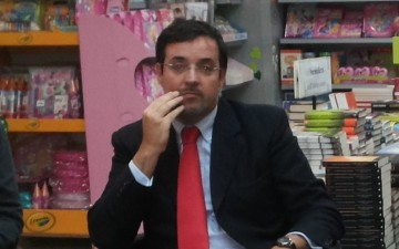 Francesco-Faenza
