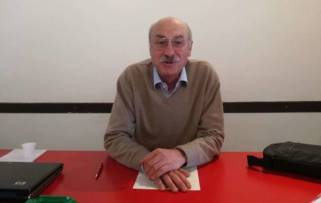 Francesco Longo-1